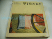 Výšivky slovensky