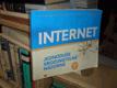 Internet jednoduše, srozumitelně a názorně
