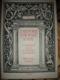 Z HISTORIE EVROPSKÉ KNIHY.Po stopách knih,knihtisku a knihoven (2)