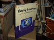 Český Internet a MS Internet Explorer 6.0