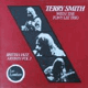 TERRY SMITH WITH TONY LEE TRIO - BRITISH JAZZ ARTISTS VOL. 2