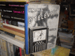Kniha o televisi