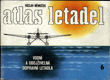 Atlas letadel 6