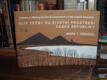 Vliv těžby na životní prostředí České republiky