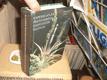 Kapesní atlas pěstování exotických rostlin