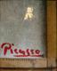 Picasso v Československu