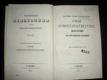 Čtení o srovnávací mluvnici slovanské na Universitě pražské