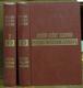 Rusko-český slovník  I, II