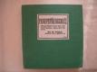 Jen jedenkrát ( Zásilky času 1899-1914 )