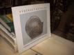 Výběrový katalog vojenského historického muzea
