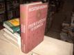 Husitská kronika - Píseň o vítězství u Domažlic