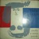 STEZKY A CESTY - POESIE (2)