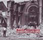 Bestii navzdory. Židovské muzeum v Praze 1906 - 1940