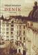 Deník 1935-1944