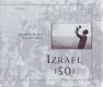Izrael ( 50 )