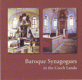 Baroque Synagogues in the Czech Lands