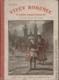 Vítův robenec / V cizím poručenství - historické povídky