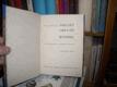 Johann Gregor Mendel - geniální badatel