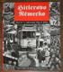 Hitlerovo Německo. Život v období třetí říše