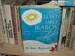 Letět jako Ikaros