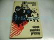 Slávne americké procesy slovensky