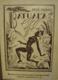 Batuala - Černošský román