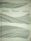 TORSO NADĚJE (2)