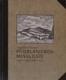 Podblanickou minulostí (kapitoly z historie Vlašimi a okolí)