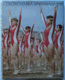 Československá spartakiáda 1985