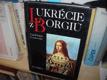 Lukrécie z Borgiů