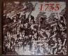 Iconografia do Terramoto de Lisboa de 1755