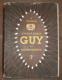 Citový život Guy de Maupassanta