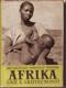 Afrika snů a skutečnocti 3.