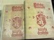 Kalendář historický národa českého
