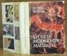 Století moderního malířství 1865 - 1965