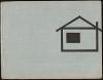 Stavíme rodinný domek