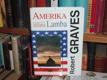 Amerika seržanta Lamba