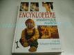 Encyklopedie moderních rodičů, Prakti