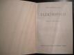 Elektropolis / román budoucnosti /(3)
