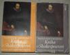 Kniha o Shakespearovi I-II