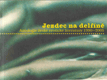 Jezdec na delfíně  / Antologie české erotické literatury 1990  -  2005 /