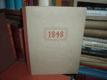 Rok 1848 v obrazech