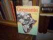 Germanin