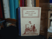 Nejnovější zprávy sto let staré (1745-1859)