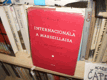 Internacionála a Marseillaisa