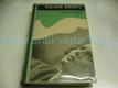Zelené břehy : román