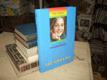 Žít naplno - Kniha o dospívání