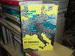 Do emigrace - Západní zahraniční odboj 1938-39