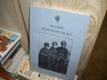 Historie hasičského mládí