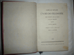 Úvod do filosofie (1929) (3)